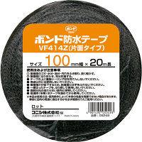 コニシ VF414Z-100 [0.4mm厚×100mm幅×20m長] #05249 1箱(8個入) (取寄品)