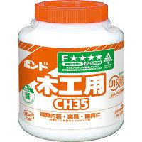コニシ ボンド CH35 3kg #40640 1箱(6個入) (取寄品)