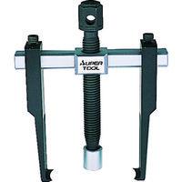 スーパーツール スライド式超薄爪ギャープーラ ABT90 1台 164ー7121 (直送品)