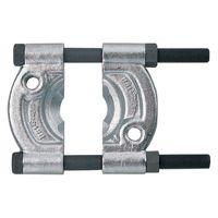 スーパーツール ベアリングセパレータ BS2 1セット 288ー4623 (直送品)