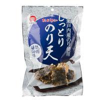 合食 しっとりのり天 牡蠣醤油味 1袋