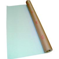 アドコート(ADCOAT) アドパック 防錆紙(長期鉄鋼用ロール)TK-610(M)1mX100m巻 AAATK6M1000100 321-5342(直送品)
