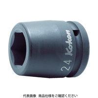 山下工業研究所 コーケン インパクトソケット 16400M17 1個 329ー9660 (直送品)