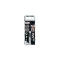 兼古製作所 アネックス アクショングリップドライバー マルチメンテナンスセット 3360 1セット 309ー5436 (直送品)