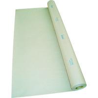 アドコート(ADCOAT) アドパック 防錆紙(銅・銅合金用ロール)CK-6(M)1mX100m巻 AAACK6M1000100 321-5296 (直送品)