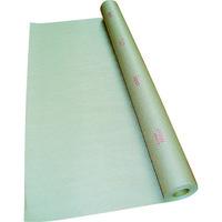 アドコート(ADCOAT) アドパック 防錆紙(鉄・鉄鋼用ロール)GK-7(M)1mX100m巻 AAAGK7M1000100 321-5300 (直送品)