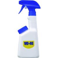 エステー アプリケーター WD40-AP 1本 290-5213 (直送品)