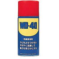 エステー エステー 超浸透性防錆潤滑剤 WD40ー9オンス WD409 1本 290ー1412 (直送品)
