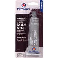 Permatex(パーマテックス) モトシール1 PTX29132 1本 366-6891 (直送品)