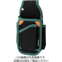 トラスコ中山 TRUSCO マルチポケット TRS25 1個 287ー2005 (直送品)
