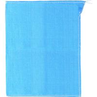 トラスコ中山 TRUSCO 強力カラー袋 ブルー 10枚入 TKB4862BL 1セット(10枚:10枚入×1セット) 352ー3357 (直送品)