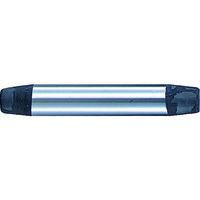 トラスコ中山 TRUSCO リーマポンチ 17.5mm TRMP17.5 1本 229ー5148 (直送品)