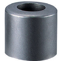 トラスコ中山(TRUSCO) 標準型ダイス 43mm 径14.5mm TUU-14.5 1個 229-4796 (直送品)