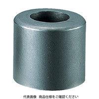 トラスコ中山 TRUSCO ダイス 38mm 径20.5mm TUU3820.5 1個 329ー4153 (直送品)