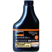トラスコ中山 TRUSCO αシントウノンガスタイプ 替ボトル 350ml ECOHSC 1本 220ー9128 (直送品)