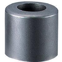 トラスコ中山 TRUSCO 標準型ダイス 43mm 径8mm TUU8.0 1個 229ー4630 (直送品)