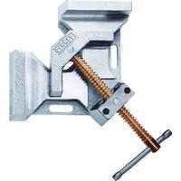 ベッセイ社 ベッセイ アングルクランプ WSM型開き120mm WSM12 1丁 104ー4354 (直送品)