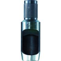 トラスコ中山 TRUSCO ベルトポンチ 35mm TPO350 1本 336ー4879 (直送品)