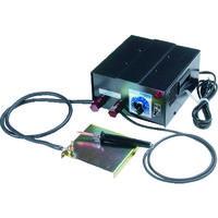 トラスコ中山 TRUSCO 電気ペンシル TEPA 1セット 328ー8447 (直送品)