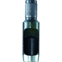 トラスコ中山 TRUSCO ベルトポンチ 30mm TPO300 1本 336ー4828 (直送品)