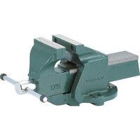 トラスコ中山(TRUSCO) リードバイス 100mm LV-100N 1台 287-0746 (直送品)