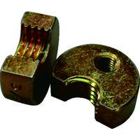 ヒット商事 HIT ズンギリボルトカッター替刃 TRCC6 1セット(2個:2個入×1組) 254ー2269 (直送品)