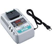 リョービ(RYOBI) 充電アダプター BC-1400L 1台 310-1070 (直送品)