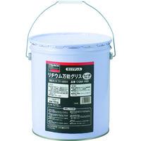 トラスコ中山 TRUSCO モリブデン入リチウム万能グリス #2 16kg CGM160 1缶 171ー8223 (直送品)