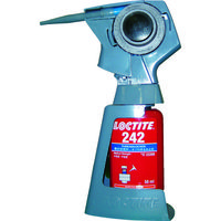 ヘンケルジャパン(Henkel Japan) ロックタイト ハンドポンプ 塗布機器 50ml専用 HAND-P 1個 356-4517 (直送品)