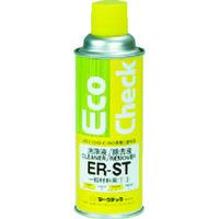 マークテック MARKTEC エコチェック 洗浄液・除去液 ERーST 450型 C0010013210 1本 365ー6802 (直送品)