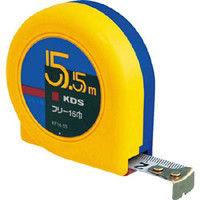 ムラテックKDS フリー16巾5.5m KF16-55 1個 000-1694 (直送品)