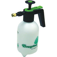 マルハチ産業 ダリヤ 蓄圧式噴霧器マイスター1L(真鍮ノズル) NO726 1個 355-8363 (直送品)
