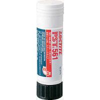 ヘンケルジャパン ロックタイト 配管シール剤 561スティックタイプ 19g NO37776 1本 244ー9595 (直送品)
