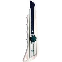 貝印カミソリ 貝印 ストロング大ネジロック式 LP230 1個 288ー0989 (直送品)