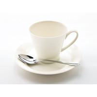 DAY&NIGHT コーヒー紅茶兼用カップ&ソーサー 1セット(18客:6客入×3箱)