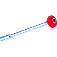 京都機械工具 9.5sq.スーパーロングプラグレンチ16mm B3P-16LL 1丁 373-2291 (直送品)