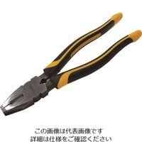 室本鉄工 ダイスペンチ175mm 7050-11 1丁 368-9093 (直送品)
