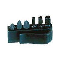 京都機械工具 KTC 板ラチェット差替えドライバ ビットホルダー EHDB06 1個 373ー4102 (直送品)