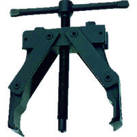 京都機械工具 KTC アーマチュアベアリングプラー ABU3262 1台 373ー0301 (直送品)