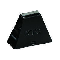 KTC KYOTO TOOL(京都機械工具) スパナホルダ EHS1 1個 373-4111 (直送品)
