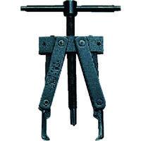 京都機械工具 KTC アーマチュアベアリングプラー ABU1935 1台 373ー0298 (直送品)