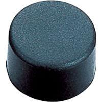 TONE(トネ) BHC-05用交換ヘッド(ウレタン) BHC-05H 1個 369-7703 (直送品)