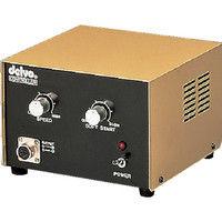 日東工器 デルボ コントローラ DLC1213AEN 1台 117ー8881 (直送品)
