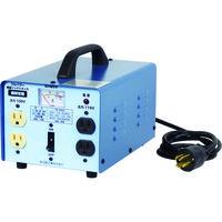 01dbe689cc426 トランス 電圧通販ならアスクル- 1000円以上で送料無料!ASKUL(公式)
