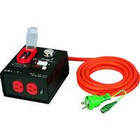 日動工業 金属センサーボックスタイプ KS-550 1個 368-6167 (直送品)