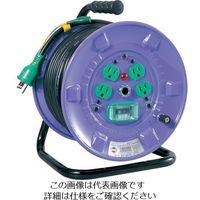 日動工業 コードリール NP-EB34 1台 368-6477 (直送品)