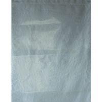 島津商会 Shimazu 回収袋 透明小(V) B3 1セット(1袋:100枚入×1) 335ー4296 (直送品)