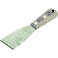 スナップオン・ツールズ Ampco パテナイフ硬刃 AMCK20 1丁 280ー7122 (直送品)