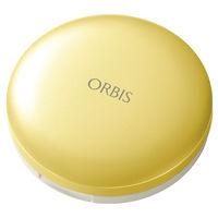 ORBIS(オルビス) サンスクリーン(R)パウダー 専用限定ケース