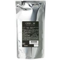 ORBIS(オルビス) ミスター スキンジェルローション つめかえ用 150mL (メンズ用オールインワン化粧水)